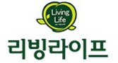 Living life co., Ltd.