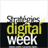 Kompass présent à la Digital Week le 26 mars 2014