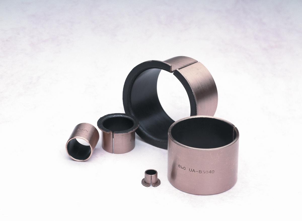 Nos autres gammes de produits d'accompagnement: CLIRCLIPS SUIVANT DIN 471 ET DIN 472.En acier. en Inox. BAGUES BRONZES