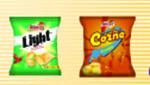 Fabrication de chips