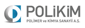 Polikim Polimer ve Kimya Sanayi A.Ş.