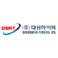 DAESUNG HI-TECH CO., LTD