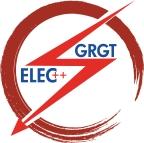Générale Réalisation de Grands Travaux d&#039&#x3b;Electricité,EURL, GRGT ELEC