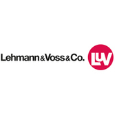 Lehmann&amp&#x3b;Voss&amp&#x3b;Co. KG, LuV (LEHVOSS Gruppe)