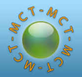 MICROCAPSULES TECHNOLOGIES SARL, MCT