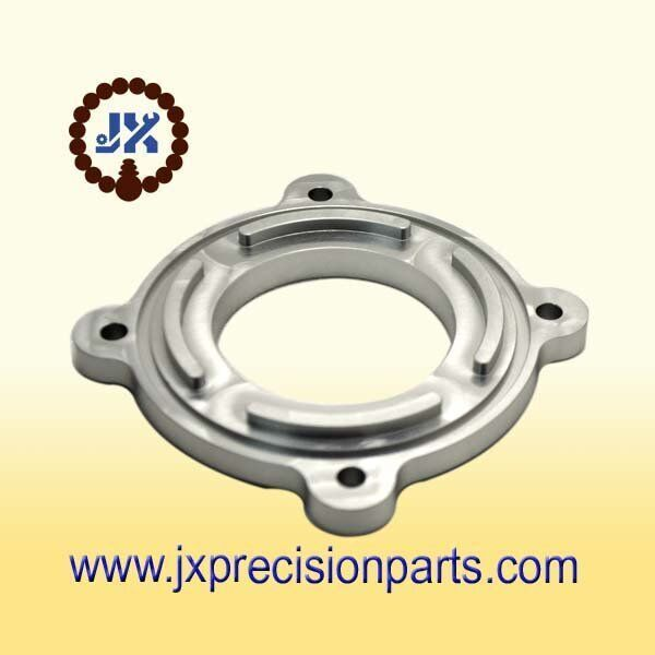 Aluminum bronze parts processing,304 parts processing,Stainless steel sheet metal processing