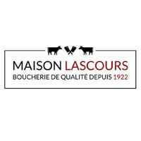 MAISON LASCOURS