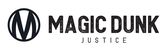 MAGIC DUNK co., Ltd.