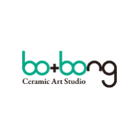 bo&bong