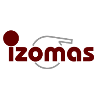 İzomas Korezyon Kontrol Mühendislik Sanayi Ve Ticaret Anonim Şirketi, İzomas Korezyon Kontrol Mühendislik Sanayi Ve Ticaret A.Ş