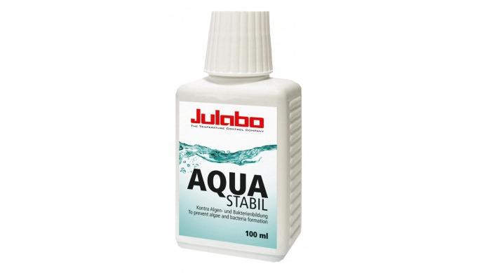 Wasserbad-Schutzmittel Aqua Stabil 8940012