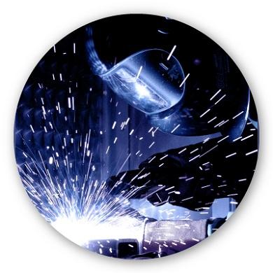 Especialistas en Desarrollo del sistema ERP - ERP Para construcciones metálicas