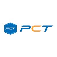 Power Carbon Technology Co., Ltd.