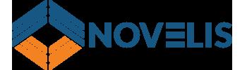 Novelis-Impex SRL