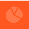 Nuevo servicio de E-mailing de Kompass