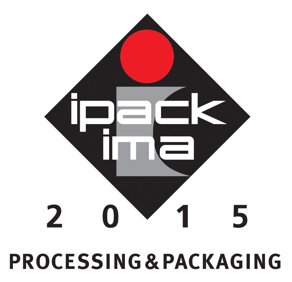 IPACK IMA 2015