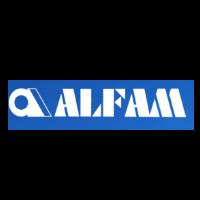 Alfam Ambalaj Sanayi ve Ticaret Ltd.Şti.