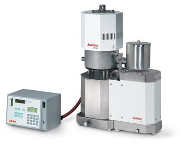 HT60-M2-CU - Hochtemperatur-Thermostate Forte HT