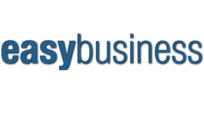 Global B2B veritabanımız email, dijital pazarlama etkinlikleri veya doğrudan pazarlama kampanyaları için doğru müşteri t