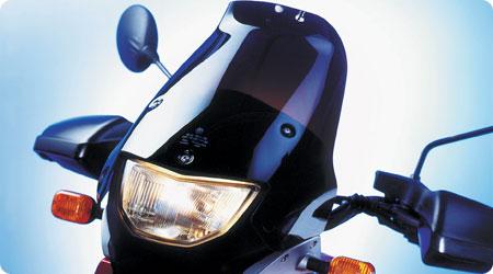 ABS är en amorf styrenbaserad termoplast. Grundmaterialet är styren till vilket akrylnitril tillförts för ökad kemisk re