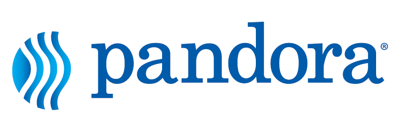 Pandora Plastik Sanayi ve Ticaret Ltd.Şti.