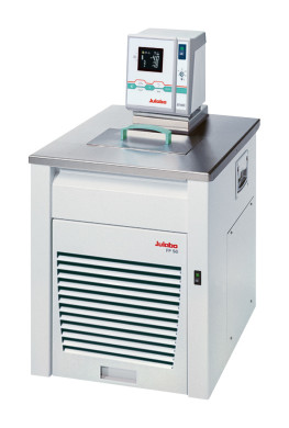 FP50-ME - Kälte-Umwälzthermostate
