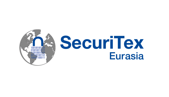 Elektral at SecuritexEurasia 2019
