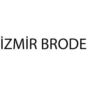 İZMİR BRODE TEKSTİL SANAYİ VE TİCARET LİMİTED ŞİRKETİ, İzmir Brode