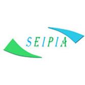 Sté des Equipements Pour L&#039&#x3b;Investissement et La Production Industrielle et Agricole, Seipia Sarl AU