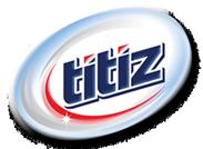 Titiz Temizlik Kozmetik Ürünleri Sanayi ve Ticaret Ltd.Şti.