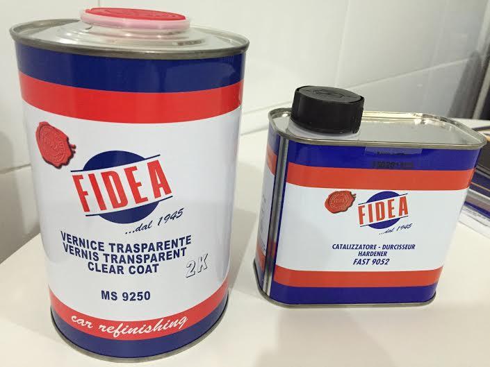 Importationet distribution des vernis (polyuréthane, nitrocellulosique, acrylique,polyester, hudro pour intérieur à ext