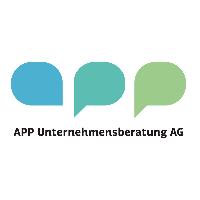 APP Unternehmensberatung AG