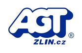 Asociace gumárenské technologie Zlín s.r.o., AGT Zlín