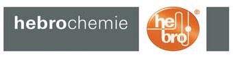 hebro chemie Zweigniederlassung der Rockwood Specialties Group GmbH (Technologien für Betriebsflüssigkeiten)