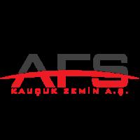 AFS Kauçuk Zemin Anonim Şirketi, AFS Kauçuk Zemin A.Ş