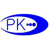 P.K TECH SYSTEM Co.,Ltd