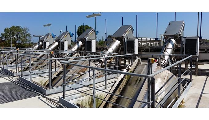 SAVECO es sinónimo de soluciones de última generación para el tratamiento de aguas residuales distribuyendo bombas de to