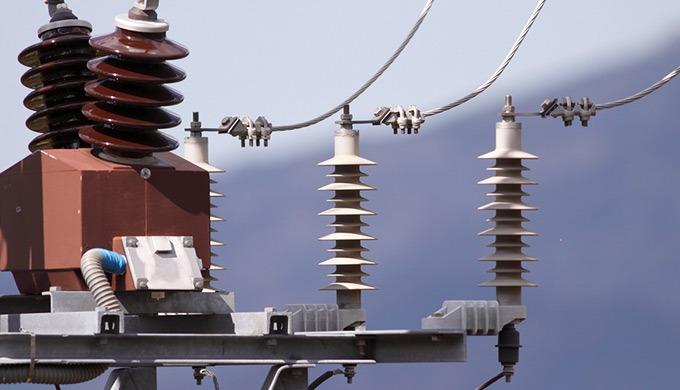Fourniture des transformateurs électriques Rebobinage des transformateurs BT/MT/HT Entretien etrebobinage des