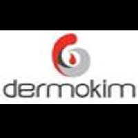 Dermokim Kimya Sanayi Ve Ticaret Ltd Sti