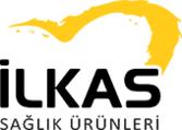 İLKAS SAĞLIK ÜRÜNLERİ SAN.TİC.LTD.ŞTİ.