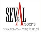 Sev-Al Çorap Sanayi ve Dış Ticaret Ltd.Şti.
