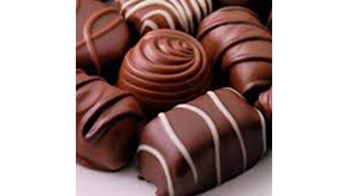 Fabrication de biscuits, chocolat, gaufrettes, chewing-gum