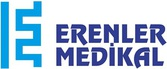 ERENLER MEDIKAL CO. LTD.