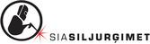 Siljurgimet, Ltd