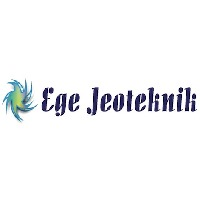 Ege Jeoteknik Muhendislik Sondajcilik Madencilik Turizm insaat Sanayi Ve Ticaret Ltd Sti, Ege Jeoteknik