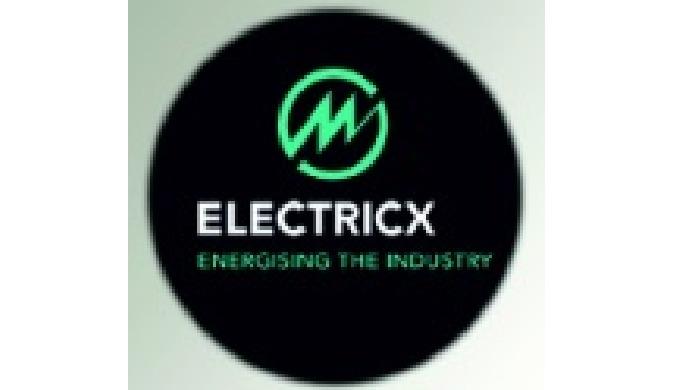 ELECTRIX 2018