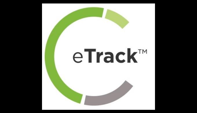 eTrack™ est une solutionClick & Collectspécialement conçue pour lagestion des retraits achats et les rendez-vous « dr