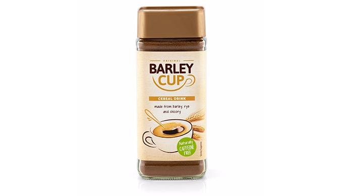 Idealna alternatywa dla napojów gorących takich jak kawa, herbata. Pyszny zbożowo – cykoriowy napój w łatwej do przygoto
