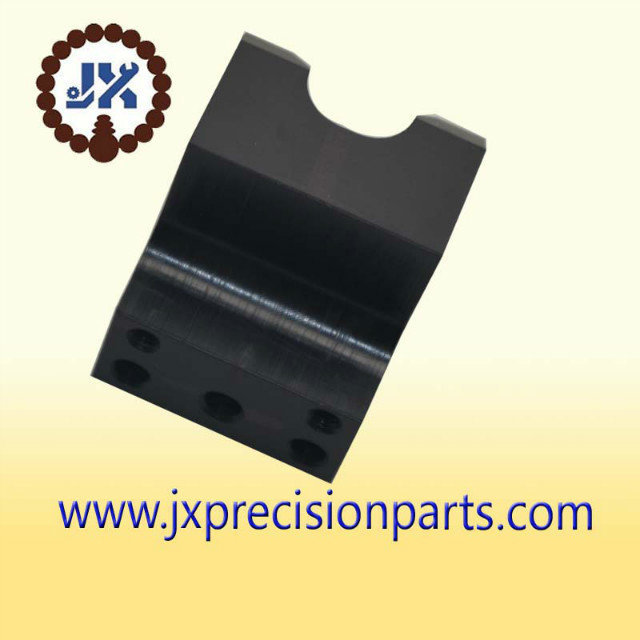 Aluminum Cnc Turning Parts,Non-standard Customized Service,Cnc Machining Processing Service For Precision Parts