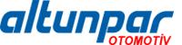 Altunpar Otomotiv Sanayi ve Ticaret Ltd. Şti.